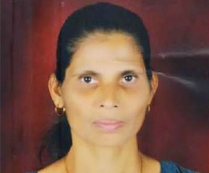 Mangaluru origin nurse forced into slavery in Saudi Arabia